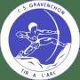 Site du CSG Tir à l'arc